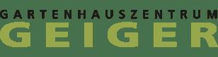 Gartenhauszentrum.de